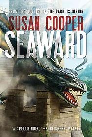 Seaward (Paperback)