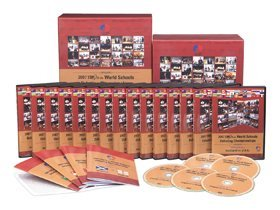 "<font title=""세계 고등학생 토론대회 실황 DVD Set (DVD 15개 + 스크립트 15권)"">세계 고등학생 토론대회 실황 DVD Set (DVD...</font>"