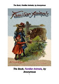 "<font title=""집에서 키우는 친한 동물들. The Book, Familiar Animals, by Anonymous"">집에서 키우는 친한 동물들. The Book, F...</font>"