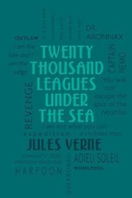 """<font title=""""Twenty Thousand Leagues Under the Sea (Paperback)"""">Twenty Thousand Leagues Under the Sea (P...</font>"""