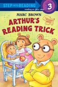 """<font title=""""Arthur"""