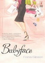 Babyface (Paperback)