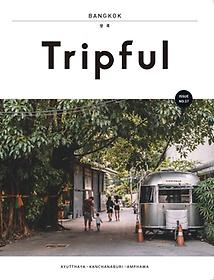 Tripful 트립풀 방콕