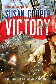Victory (Paperback / Reissue Edition)