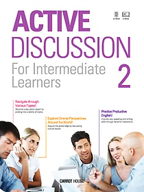 Active Discussion 2
