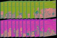 """<font title=""""[EBS 초등영어] EBS 초목달 Jupiter(쥬피터) & Saturn(새턴) 워크북 12개월 Level 5, 6 24종 세트"""">[EBS 초등영어] EBS 초목달 Jupiter(쥬피터...</font>"""