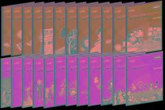 "<font title=""[EBS 초등영어] EBS 초목달 Mercury(머큐리) & Venus(비너스) 워크북 12개월 Level 1, 2 24종 세트"">[EBS 초등영어] EBS 초목달 Mercury(머큐리...</font>"