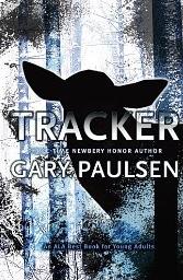 Tracker (Paperback)