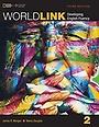 World Link 2 (Paperback/ 3rd Ed.) 책표지