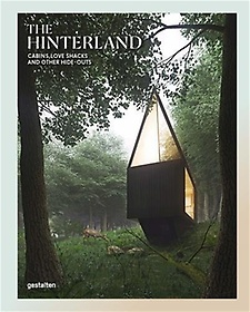 The Hinterland (Hardcover)