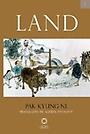Land 3 Volume Set /토지영문판