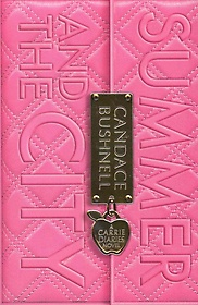 The Carrie Diaries #2 (Paperback)