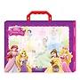 디즈니 가방 퍼즐 - 멀티 프린세스