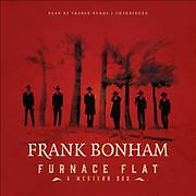 Furnace Flat (CD / Unabridged)