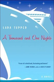 A Thousand and One Nights (Paperback)
