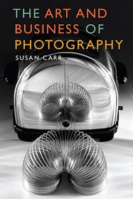 """<font title=""""The Art and Business of Photography (Paperback)"""">The Art and Business of Photography (Pap...</font>"""