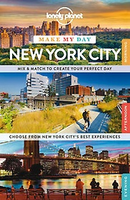 """<font title=""""Lonely Planet Make My Day New York City (Spiral-Bound)"""">Lonely Planet Make My Day New York City ...</font>"""