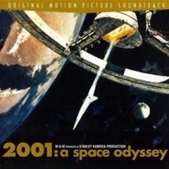 "<font title=""2001 A Space Odyssey(2001 스페이스 오디세이) O.S.T"">2001 A Space Odyssey(2001 스페이스 오디...</font>"