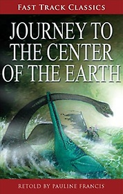 "<font title=""Fstrk 6-12 Cmen Se Jrny to Cntr of Earth (Paperback) "">Fstrk 6-12 Cmen Se Jrny to Cntr of Earth...</font>"