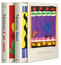 "<font title=""Henri Matisse : Cut-Outs / Drawing with Scissors (Hardcover:2)"">Henri Matisse : Cut-Outs / Drawing with ...</font>"