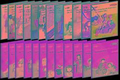 "<font title=""[EBS 초등영어] EBS 초목달 Saturn(새턴) 스토리북 + 워크북 6개월 Level 6 24종 세트"">[EBS 초등영어] EBS 초목달 Saturn(새턴) ...</font>"
