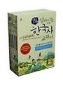 어린이 살아있는 한국사 교과서 세트 /1-640&휴머니스트