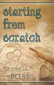 Starting from Scratch (Paperback)