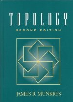 Topology                                                                                                                                               (Hardcover, 2nd)