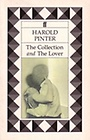 The Collection and The Lover
