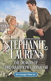 "<font title=""The Designs of Lord Randolph Cavanaugh (Paperback)"">The Designs of Lord Randolph Cavanaugh (...</font>"