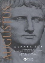 The Age of Augustus (Paperback )