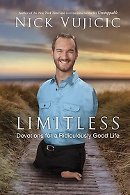 Limitless (Hardcover)