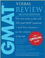 """<font title=""""The Official Guide for GMAT Verbal Review (Paperback/ 2nd International Ed.)"""">The Official Guide for GMAT Verbal Revie...</font>"""