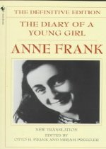 """<font title=""""The Diary of a Young Girl (Mass Market Paperback) """">The Diary of a Young Girl (Mass Market P...</font>"""