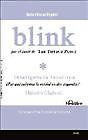 """<font title=""""Blink [With Headphones] - Spanish Edition"""">Blink [With Headphones] - Spanish Editio...</font>"""