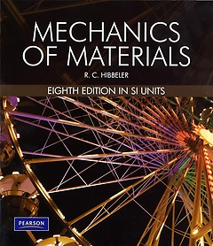 "<font title=""Mechanics of Materials (Paperback / 8th Ed.)"">Mechanics of Materials (Paperback / 8th ...</font>"