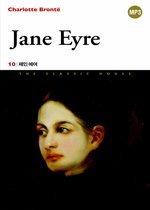 Jaae Eyre - 제인에어 11