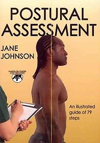 """<font title=""""Postural Assessment (Paperback / 1st Ed.)"""">Postural Assessment (Paperback / 1st Ed....</font>"""