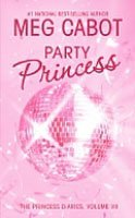 The Princess Diaries #7 : Party Princess (Pocket)
