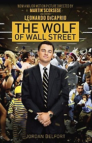 """<font title=""""The Wolf of Wall Street (Paperback/ Movie Tie-in Ed.)"""">The Wolf of Wall Street (Paperback/ Movi...</font>"""