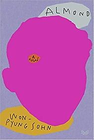 Almond (Hardcover)