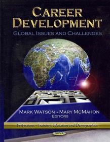 Career Development (Hardcover)