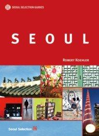 "<font title=""Seoul Selection Guides : Seoul (Paperback)"">Seoul Selection Guides : Seoul (Paperbac...</font>"