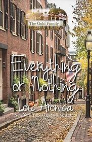 Everything or Nothing (Paperback)