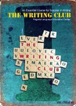 THE WRITING CLUB 1