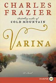 Varina (Paperback)