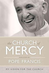 The Church of Mercy (Hardcover)