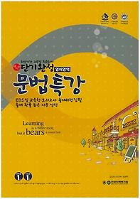 엑시트 단기완성 영어영역 문법특강 (2015)