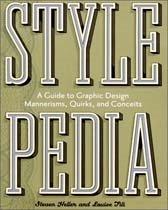Stylepedia (Paperback)
