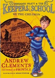 We the Children (Paperback / Reprint Edition)